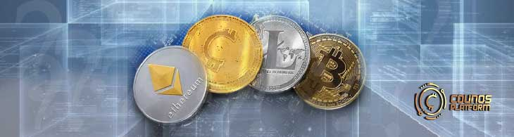All You Need to Know about Cryptocurrencies