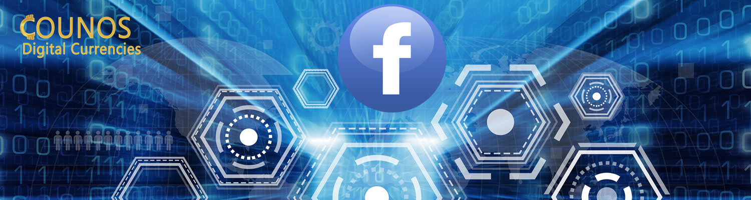 Facebook to Develop its Own Blockchain Project