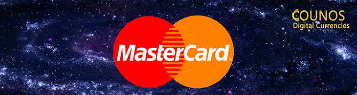 Mastercard uses Blockchain technology to make internet payments more secure
