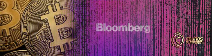 Bloomberg Believes that the Increase in Bitcoin Price Is Probably Due to Recent Algorithmic Trades