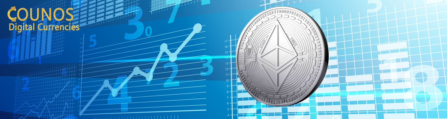 Ethereum Foundation $5 Million Grant to British Company Parity Technologies