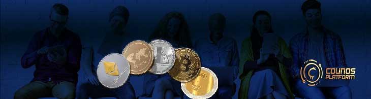 bitcoin investment advice